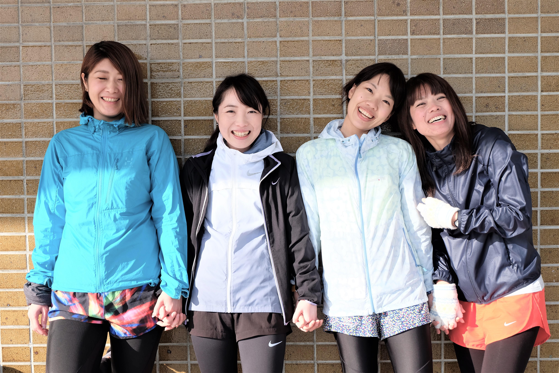 2/4(日)開催「めざ静!#05」<br>参加申込み受付中!