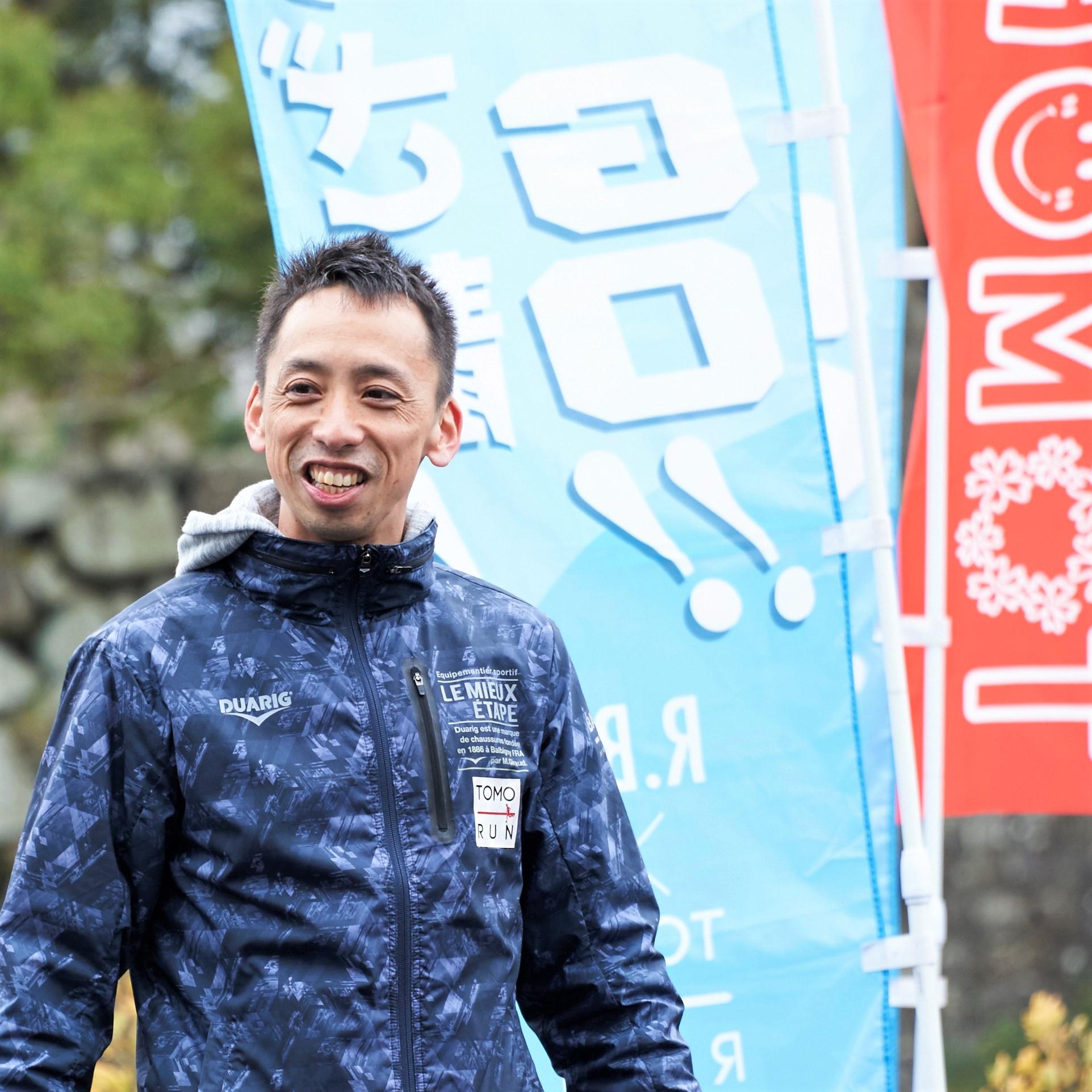 中川智博のコーチング MEMO #02<br>静岡マラソンを走る直前の人へ