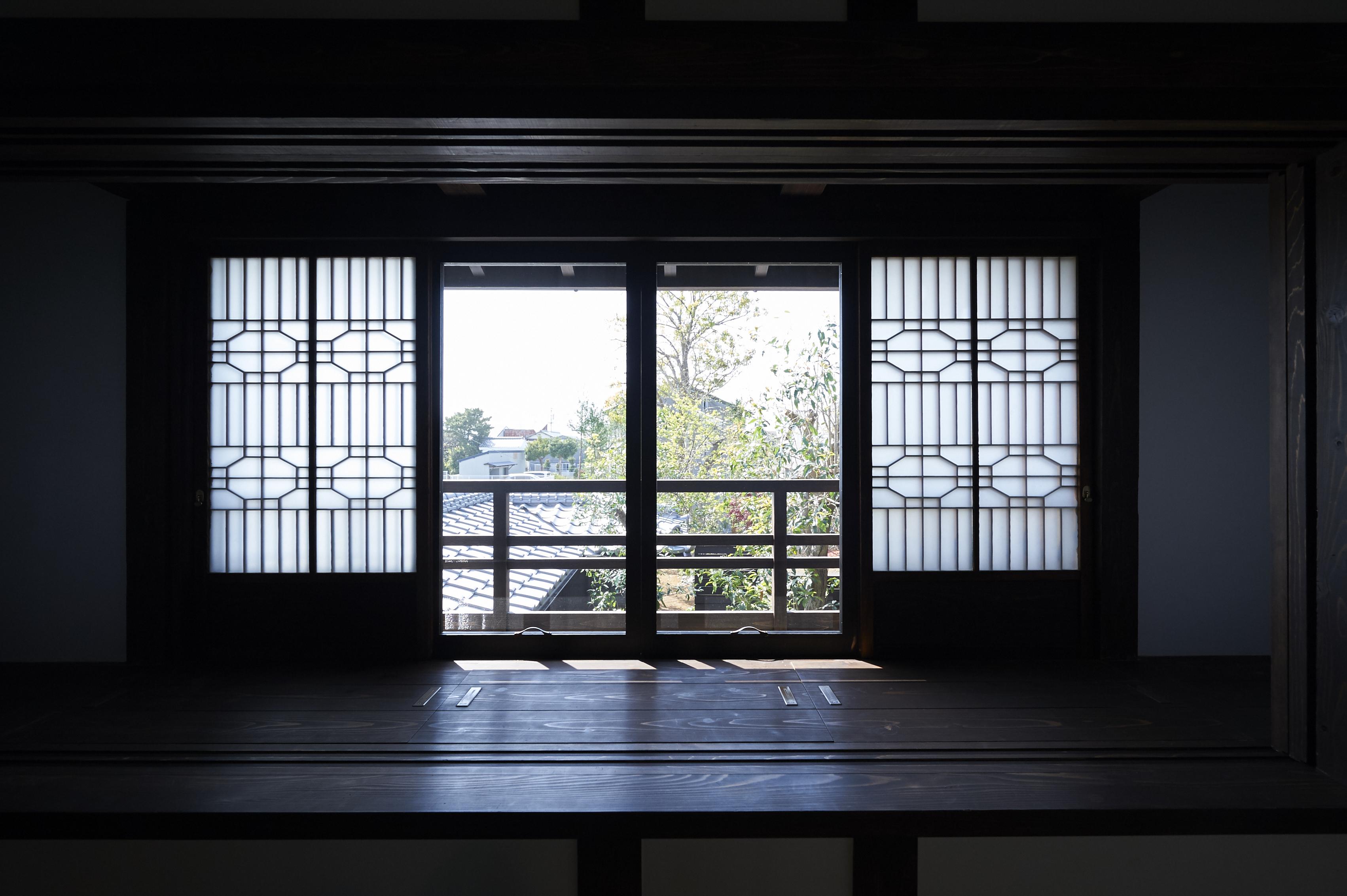 5月22日(土)開催<br>「帆や-hoya- 焼津」<br>HERBで整える、YOGAで整える。